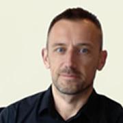 Simon Bates, Freedom Hypnosis