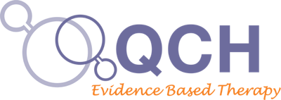Quest Cognitive Hypnotherapy Practitioner Association